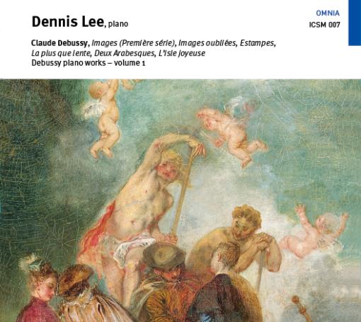dennis-lee-debissy-omnia