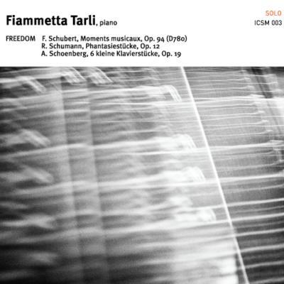fiammetta-tarli-freedom-solo