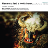 fiammetta-tarli-ivo-varbano-legendes-anciennes-dialogue