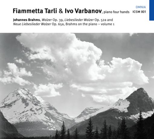 fiammetta-tarli-ivo-varbanov-brahms-omnia