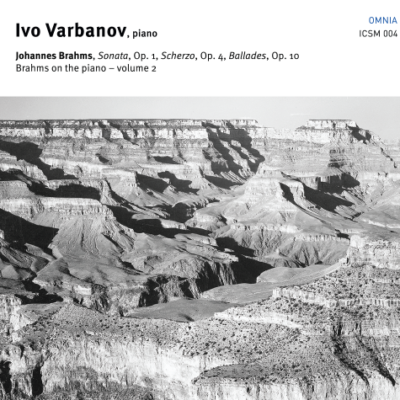 ivo-varbanov-brahms-omnia