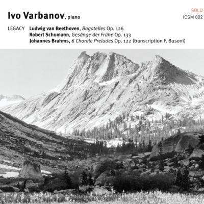ivo-varbanov-legacy-solo