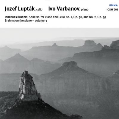josef-luptak-ivo-varbanov-brahms-omnia
