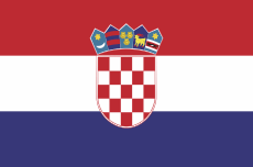 Croatia_ICSM_Records_distributors