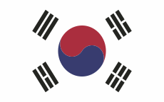 Korea_South_ICSM_Records_distributors