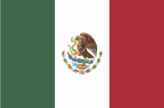 Mexico_ICSM_Records_distributors