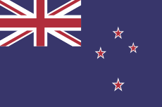 New_Zealand_ICSM_Records_distributors