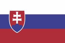 Slovakia_ICSM_Records_distributors