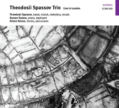 theodosii-spasov-trio-kosmos
