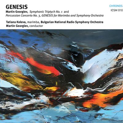 genesis-chronos
